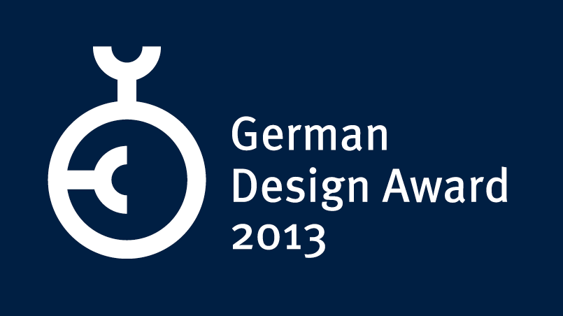 von m german design award renolit