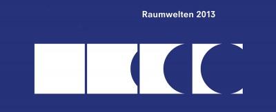 raumwelten01