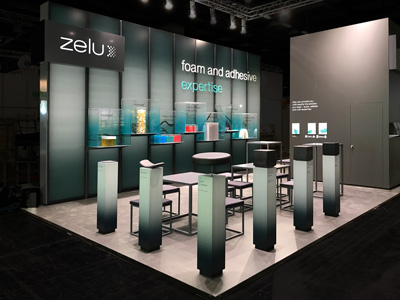 170516_Zelu_Messestand_Interzum